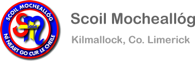 Kilmallock National School